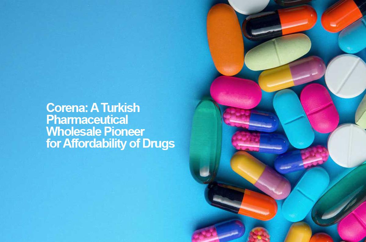 Affordability of Drugs