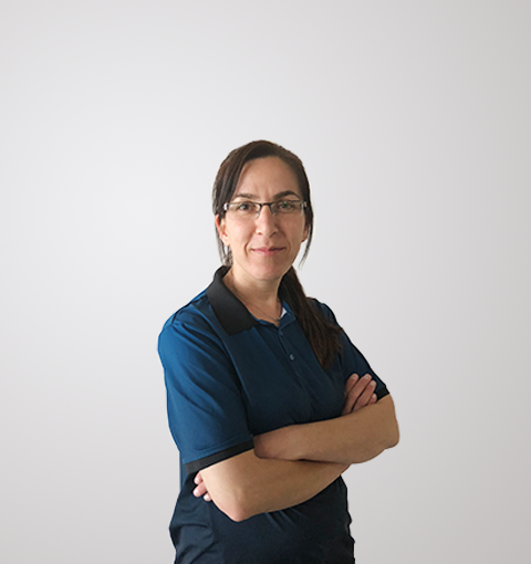 Leyla Erdoğan