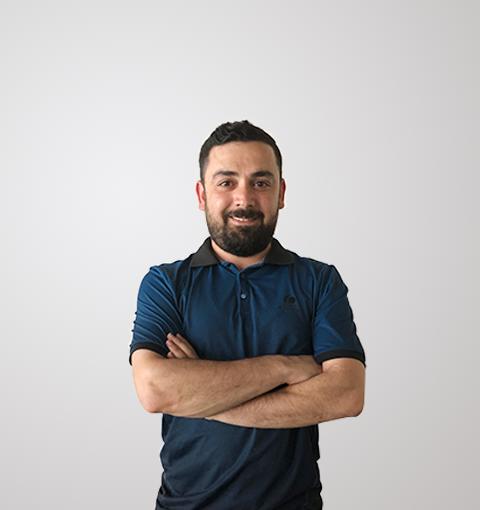 Yahya Lebit