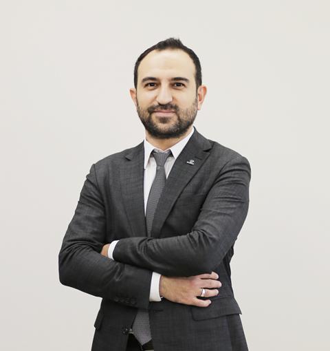 Ali Fırat