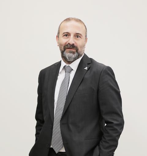 Ali İhsan Reis